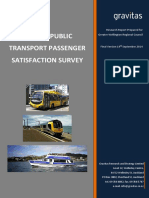 GWRC-Public-Transport-Customer-Satisfaction-report-2014.pdf