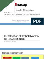 Conservación de Alimentos_clase 19.pptx