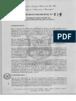 ReglamentodeCatastro.pdf