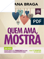 EBOOK-Quem-Ama-Mostra.pdf