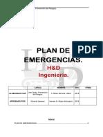 H&DPPE2017001 (P.E.)