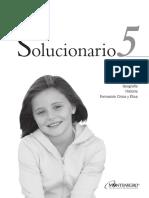 MDA_5º_SOL_2013_dig.pdf