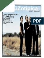 revista eskizotipica 1