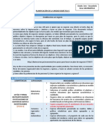 UNIDAD 5. MATEMÁTICA 1.docx