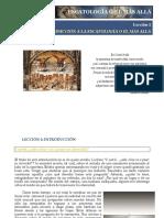 Leccion_1_Introduccioon.pdf