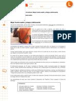 comprensiondelecturamujerfrustraasaltoyatrapaadelincuente..pdf
