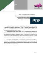 13- El vínculo como práctica artística. Aproximación a las prácticas contextuales y relacionales. (2).pdf