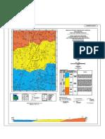 Peta Geologi Tentatif New