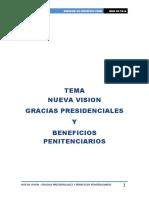 318394546-MONOGRAFIA-nueva-vision-gracias-presidenciales-y-beneficios-penitenciarios-docx.docx