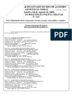 ADTBOLPM122(inclus+úo85000) (1)