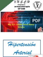 1º ROTAFOLIO  hipertencion.ppt