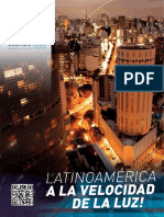 Revista LATAM CHAPTER Edicion 2015_v6 Low