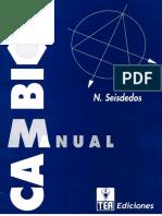 Manual para prueba Cambios.doc