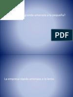 Sectores tradicionales.pptx