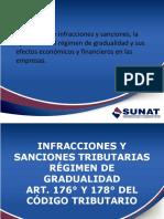 INFRACCIONES-Y-SANCIONES-TRIBUTARIAS.ppt