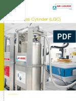Lgc Brochure 2013 Page