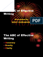 theabcofeffectivewriting-121022222927-phpapp02