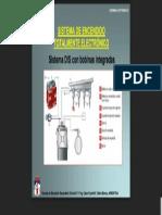 Evolución de Los Sistemas de Encendido.pdf