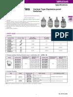 LX5000.pdf