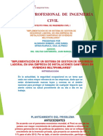 PPT. PROY 1