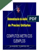 135002831-COMPUTOS-METRICOS
