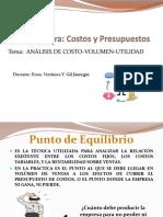 Análisis costo-volumen-utilidad.ppt