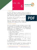 FichaTecnica6-Elaboracion+de+fruta+confitada.pdf