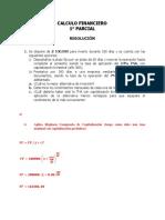 1º PARCIAL C.F. 2017-2ºC RESOLUCIÓN.pdf