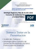 14 - Luis Alfonzo Ops Adicciones