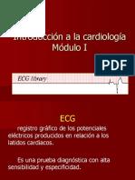 Cardiología1.2017