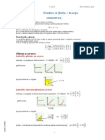 1.RAZRED - gradivo ukratko.pdf