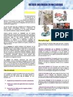 21532-6 Mataderos.pdf