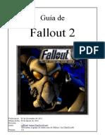 Guía Fallout 2.pdf