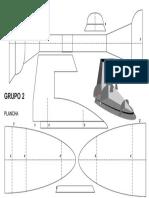 Lp1 Grupo 2 Plancha