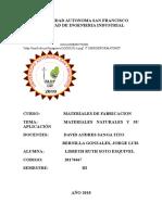 MATERIALES NATURALES Y SU APLICACION.doc