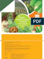 plagas y enfermedades de la papa.pdf