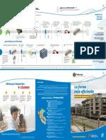 La forma más eficiente.pdf