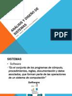 Analisis_Disen_C1 (1)