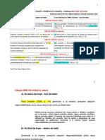 Exemplos de Citações Junho 2016