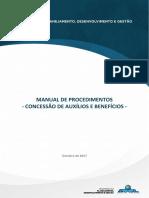 Manual AuxlioseBenefcios PDF