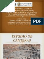 estudio de canteras final.pdf