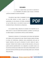 Informe Final Calderas Generalidades jdm