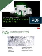 ACS355_SOLAR_PRESENTACION_ES.pdf