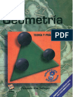 UNICIENCIA geometria.pdf
