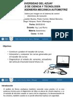Presentación01_Autotronica-1