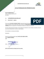 Carta de Presentacion_Licitacion 044.docx