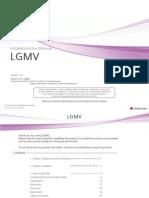 LGMV 7 Manual