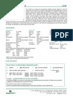 LEX80 rayvet.pdf