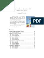 320404124-Solucoes-do-Livro-Estatistica-Facil.pdf