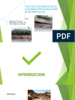 RESULTADOS-Y-DISCUSION-y-metodologia.pptx